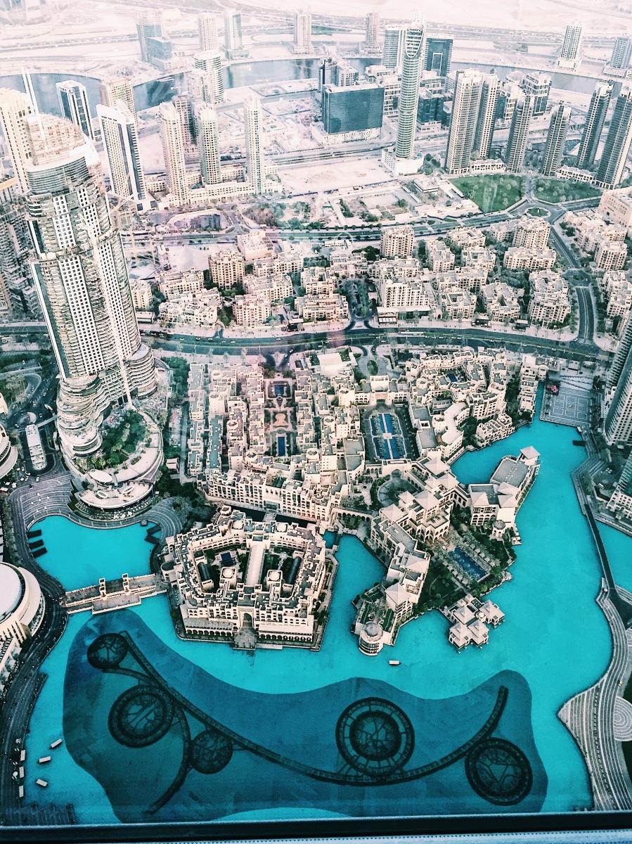 Dubai (2017)