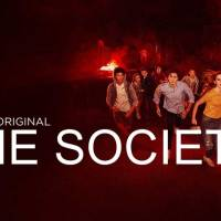Review: Netflix's 'The Society' is Unoriginal and Plagiarized